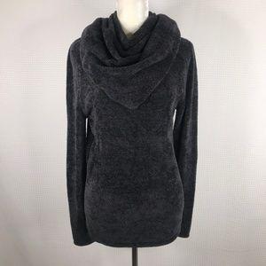 f378a9c0ef3 Women Sweaters Cowl & Turtlenecks on Poshmark